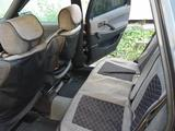 Volkswagen Passat 1991 года за 1 400 000 тг. в Алматы – фото 4