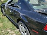 Ford Mustang 2003 года за 800 000 тг. в Алматы – фото 3