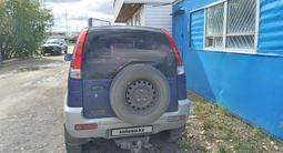 Daihatsu Terios 2003 года за 3 200 000 тг. в Кокшетау – фото 5