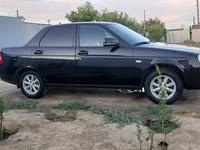 ВАЗ (Lada) 2170 (седан) 2013 года за 2 200 000 тг. в Атырау