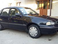 Daewoo Nexia 2008 года за 1 100 000 тг. в Туркестан