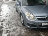 Opel Vectra 2006 года за 2 000 000 тг. в Шымкент – фото 2