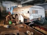 МАЗ  5334 1986 года за 1 900 000 тг. в Семей – фото 2