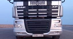 DAF  XF105.460 2013 года за 21 000 000 тг. в Уральск – фото 2