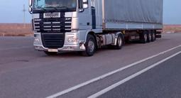DAF  XF105.460 2013 года за 21 000 000 тг. в Уральск – фото 3