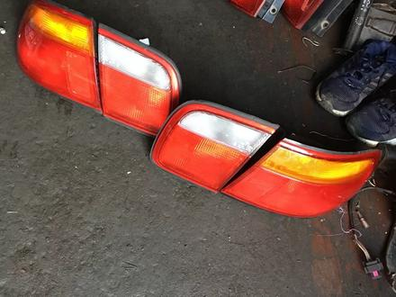 Комплект Задние фанари на Mazda Eunos за 20 000 тг. в Алматы – фото 3