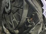 Вентилятор на w211 диффузор за 65 000 тг. в Алматы – фото 3