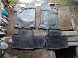 Полики за 10 000 тг. в Шымкент – фото 2