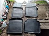 Полики за 10 000 тг. в Шымкент – фото 4