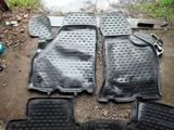 Полики за 10 000 тг. в Шымкент – фото 5