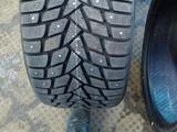 Шины Dunlop 275/40-315/35/R20 на BMW X5/X6 R20 за 275 000 тг. в Алматы
