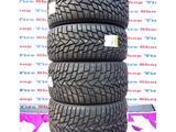 Шины Dunlop 275/40-315/35/R20 на BMW X5/X6 R20 за 275 000 тг. в Алматы – фото 2