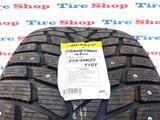 Шины Dunlop 275/40-315/35/R20 на BMW X5/X6 R20 за 275 000 тг. в Алматы – фото 3