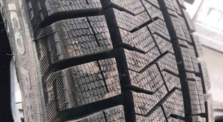 Шины из Японии [Липучка] за 13 500 тг. в Нур-Султан (Астана)