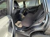 Toyota RAV 4 2019 года за 16 700 000 тг. в Алматы – фото 5