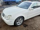 Mercedes-Benz E 350 2005 года за 3 600 000 тг. в Павлодар – фото 5
