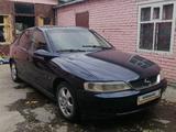 Opel Vectra 1999 года за 790 000 тг. в Костанай