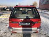 Mitsubishi Space Runner 1994 года за 1 450 000 тг. в Алматы