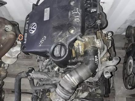 Двигатель 1.6 — SR, AEH за 160 000 тг. в Караганда