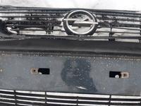 Миниморда опель бампер за 30 000 тг. в Кокшетау