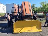 ДТ-75  ВЗГМ-90 2021 года за 20 990 000 тг. в Аксай – фото 2