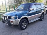 Nissan Mistral 1995 года за 2 650 000 тг. в Талдыкорган