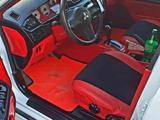 Mitsubishi Lancer 2006 года за 3 500 000 тг. в Актау – фото 5