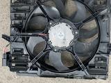 Радиатор за 40 000 тг. в Алматы