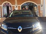 Renault Sandero Stepway 2018 года за 4 700 000 тг. в Шымкент
