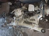 Bmw 525ix рычаги за 10 000 тг. в Актобе – фото 3