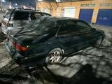 Hyundai Sonata 1995 года за 500 000 тг. в Шымкент – фото 2
