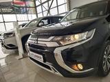 Mitsubishi Outlander 2020 года за 12 516 600 тг. в Атырау – фото 5