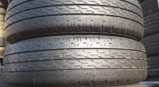 195/80R15LT Bridgestone ECOPIA R680 за 70 000 тг. в Алматы