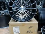 Комплект дисков r16, 5*114.3 за 160 000 тг. в Атырау