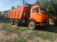 КамАЗ 2007 года за 7 200 000 тг. в Нур-Султан (Астана)