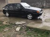 ВАЗ (Lada) 2114 (хэтчбек) 2012 года за 1 500 000 тг. в Шымкент – фото 5