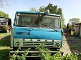 КамАЗ  Сельхозник 1989 года за 3 999 000 тг. в Талдыкорган