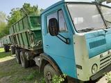 КамАЗ  Сельхозник 1989 года за 3 999 000 тг. в Талдыкорган – фото 4