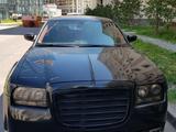 Chrysler 300C 2006 года за 4 600 000 тг. в Нур-Султан (Астана)