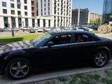 Chrysler 300C 2006 года за 4 600 000 тг. в Нур-Султан (Астана) – фото 2