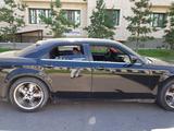 Chrysler 300C 2006 года за 4 600 000 тг. в Нур-Султан (Астана) – фото 4