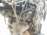 Матор ниссан махима азз за 80 000 тг. в Актау – фото 2