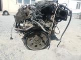 Матор ниссан махима азз за 80 000 тг. в Актау – фото 4