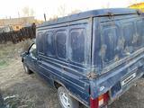 ИЖ 2717 2004 года за 500 000 тг. в Павлодар – фото 2