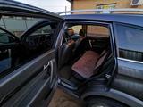 Chevrolet Captiva 2013 года за 6 000 000 тг. в Уральск – фото 4