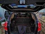 Chevrolet Captiva 2013 года за 6 000 000 тг. в Уральск – фото 5