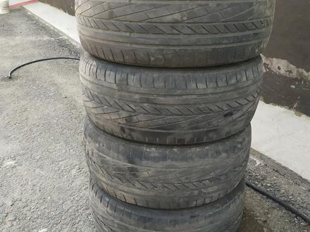 Резина на 16 за 20 000 тг. в Алматы – фото 5