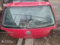 Гольф 4 крышка багажника за 25 000 тг. в Алматы