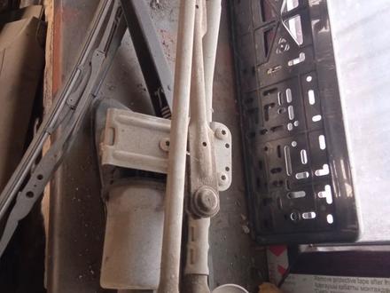 Механизм дворников на Киа Пиканто за 30 000 тг. в Алматы