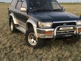 Toyota Hilux Surf 1993 года за 2 700 000 тг. в Нур-Султан (Астана)